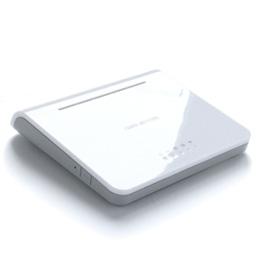 Desktop router thumbnail