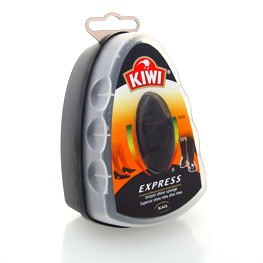 Kiwi express quick shine shoe-sponge thumbnail
