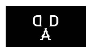 Dutch Design Award logo
